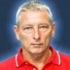 Brandt Marek