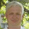 Zając Krzysztof