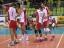 ME Juniorów: Polska-Holandia 1:3