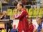 Grzegorz Ryś: Zagraliśmy konsekwentnie
